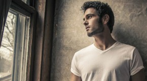 NASHVIEW: @ChuckWicks Live at Red's Ice House
