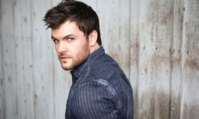One to Watch Dylan Scott