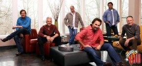 "NASHVIEW: @DiamondRioBand releases tenth studio album ""I Made It"""