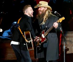 495712626_Justin-Timberlake-Chris-Stapleton-467