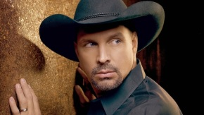 Garth Brooks World Tour rolls into South Carolina