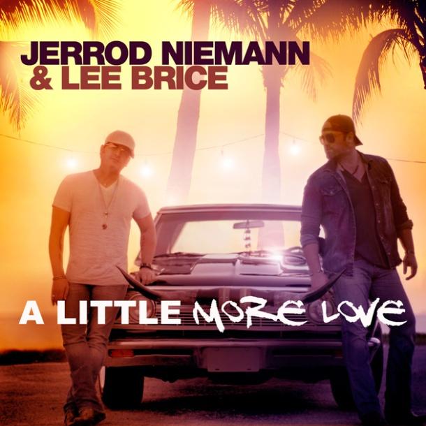 Jerrod-Niemann-A-Little-More-Love-Lee-Brice