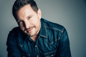 """TY HERNDON LENDS VOCALS ON MUSICAL TRIBUTE, """"HANDS,"""" BENEFITING ORLANDOVICTIMS"""