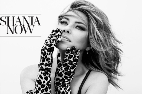 shania-twain-now-cover